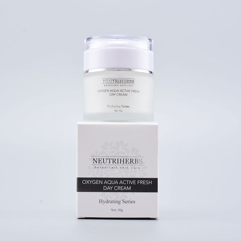 neutriherbs best day cream for oily skin-best hydrating moisturizer-best moisturizing cream-day cream for dry skin