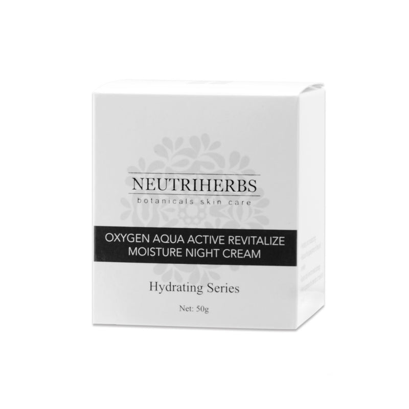 neutriherbs best cream for dry face-best face moisturizer for sensitive skin-best night cream for dry skin