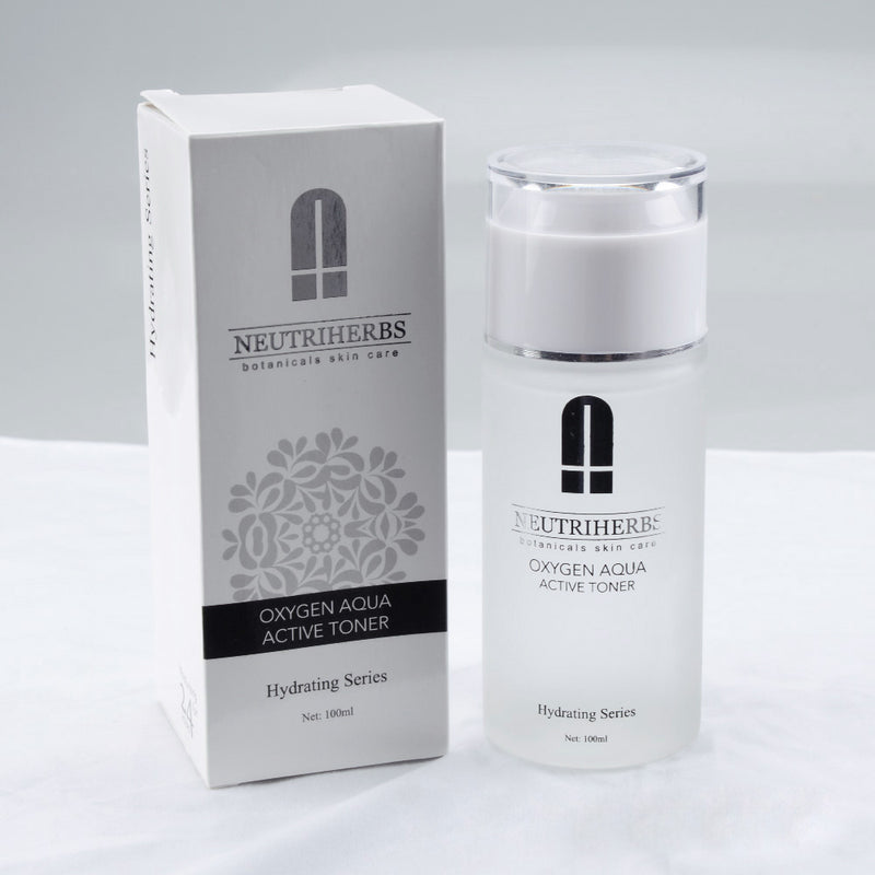 neutriherbs best hydrating toner-best toner for pores-facial toner for sensitive skin