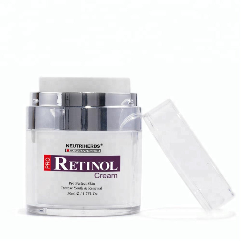 Neutriherbs Best Retinol Cream*2