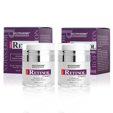 Retinol-Cream-for-skin-Best-Retinol-Cream