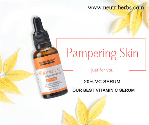 affordable vitamin c serum-skincare vitamin c serum-best vitamin c serum for oily skin-best vitamin c serum on the market-vitamin c serum 20 percent-vitamin c antioxidant serum