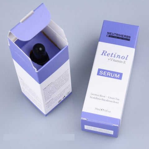 anti aging serum-retinol serum for skin-best anti aging serum-pure retinol serum-where to buy retinol serum