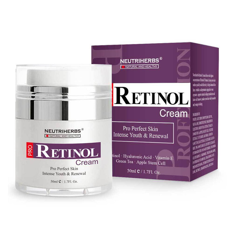 best retinol cream-retinol night cream-retinol for skin
