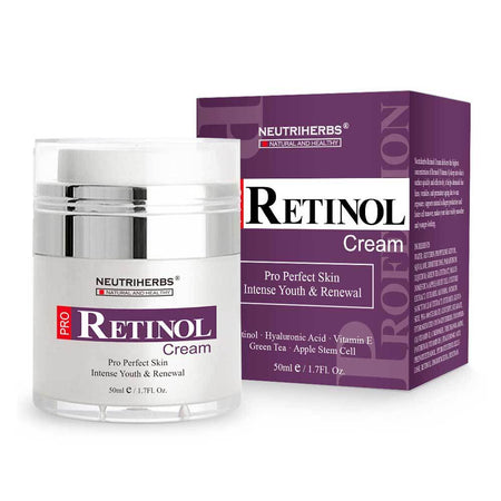 retinol-for-skin-retinol-cream-for-acne-retin-a-for-wrinkles