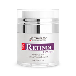 best retinol cream