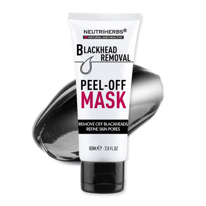 Best Duo For Pimple & Blackhead Removal and Large Pore