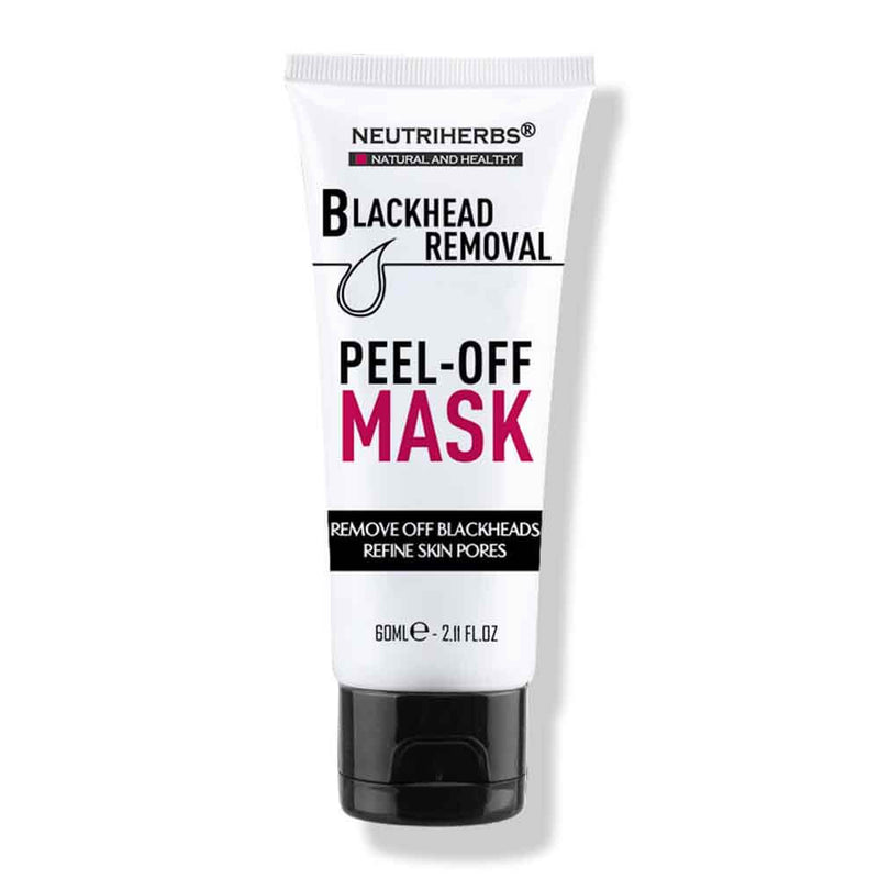 best cleanser for blackheads-black mask that pulls out blackheads-black pore face mask-deep blackhead removal-clear blackheads