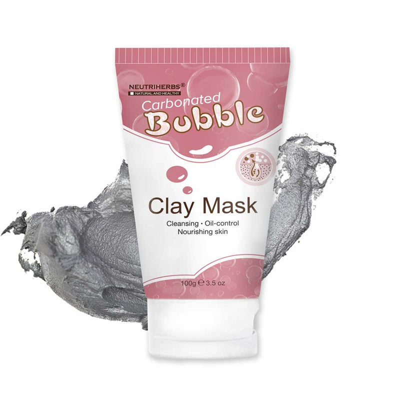 bubble-clay-mask-carbonated-bubble-clay-mask-bubble-face-mask