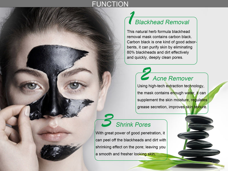 best products for blackheads-blackhead clearing mask-blackhead extraction maskblackhead face mask peel-best blackhead remover product-face mask for pores and blackheads