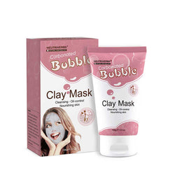 carbonated-face-mask-elizavecca-bubble-clay-mask-carbonated-bubble-mask