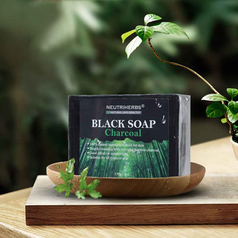 charcoal-bar-soap-bamboo-charcoal-soap-charcoal-face-soap