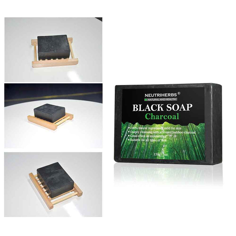 charcoal-soap-for-acne-bamboo-soap-biore-charcoal-soap