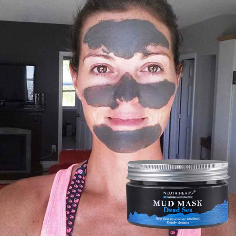 dead-sea-face-mask-pure-dead-sea-mud-mask-dead-sea-mud