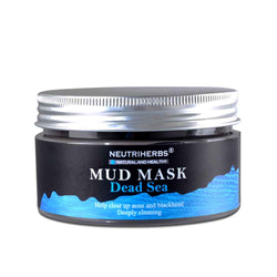 dead-sea-mud-mask-dead-sea-mud-best-dead-sea-mud-mask-dead-sea-mask