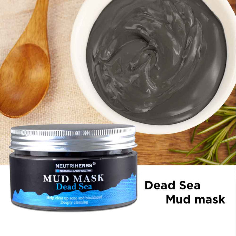 deep-sea-mud-mask-mineral-mud-mask-best-dead-sea-mud-mask