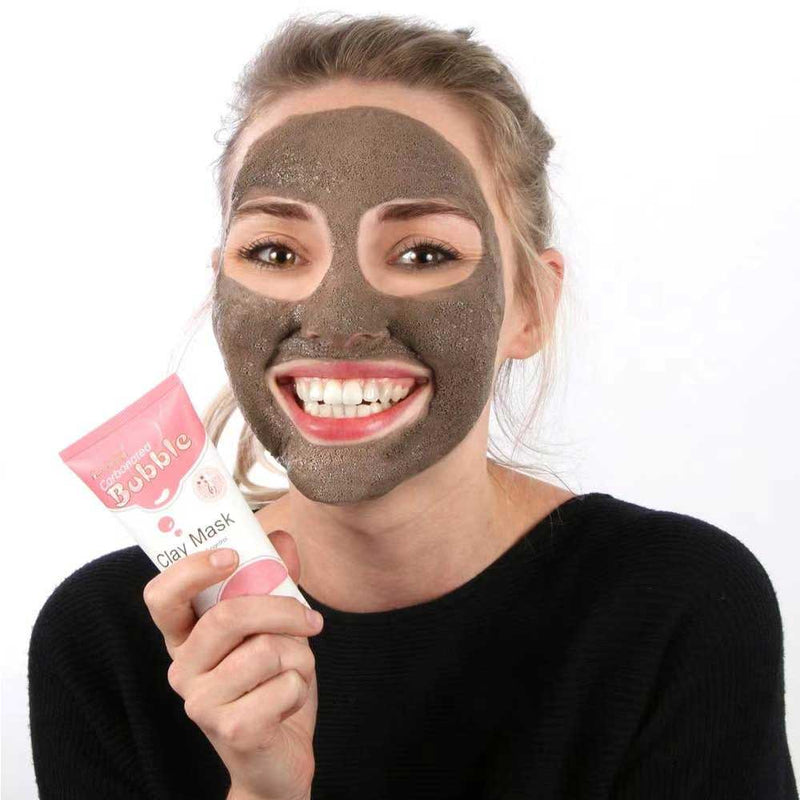elizavecca-milky-piggy-foaming-face-mask-elizavecca-milky-piggy-carbonated-bubble-clay-mask