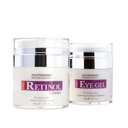 eye-gel-retinol-night-cream-retinol-anti-wrinkle-cream-best-eye-gel-best-retinol-cream