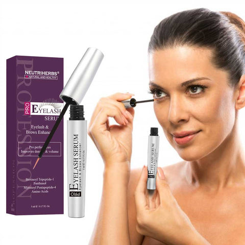 eyelash-conditioner-eyelash-serum-boostlash-lash-growth