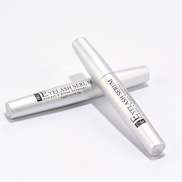 eyelash-serum-eyelash-growth-serum-long-for-lashes-best-lash-growth-serum