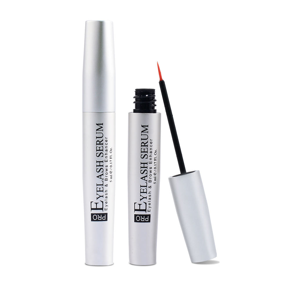 f5c49666e46 Official | Neutriherbs® Best Eyelash Serum*2 | Save $39