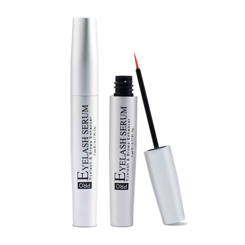 eyelash growth-best eyelash serum-lash growth serum