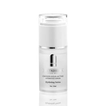 neutriherbs face serum-best skin serum
