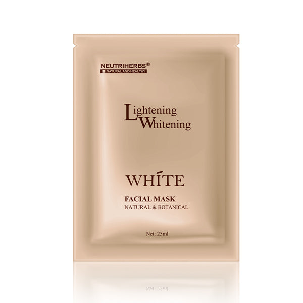 neutriherbs whitening mask-brightening face mask-skin brightening mask-brightening mask-whitening face mask-skin lightening mas