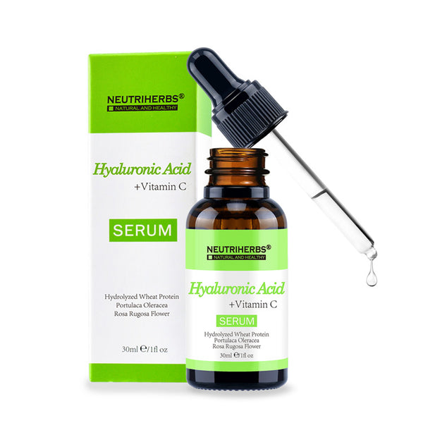 neutriherbs best hyaluronic acid serum-hyaluronic acid and vitamin c serum-vitamin c hyaluronic acid serum-hyaluronic acid serum for skin