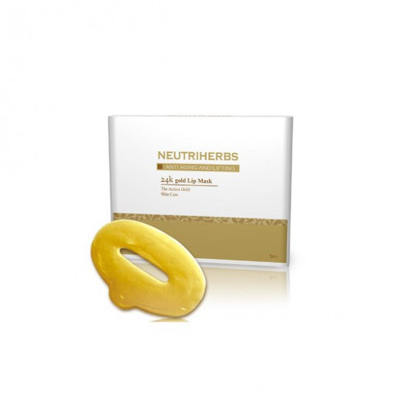 neutriherbs best lip plumper-lip mask-lip moisturizer-lip care