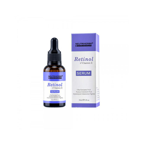 retinol anti aging serum-retinol eye serum-best retinol serum products-retinol serum for acne