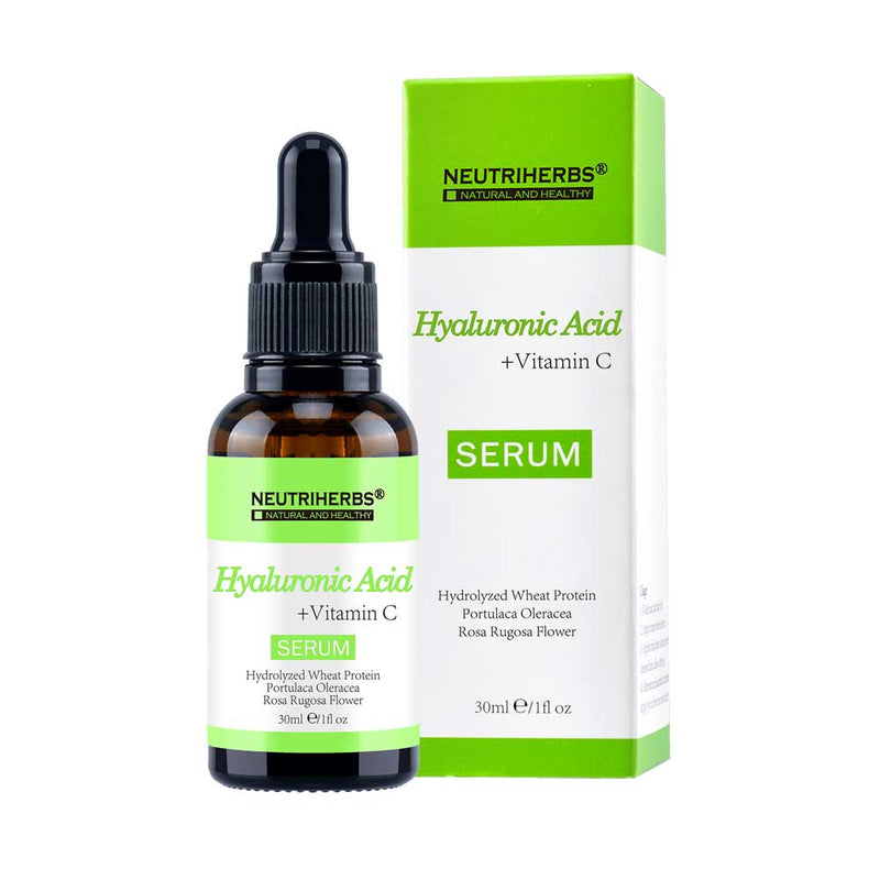 سيروم c البشرة الحساسة-neutriherbs-best-hyaluronic-acid-serum-hyaluronic-acid-and-vitamin-c-serum-vitamin-c-hyaluronic-acid-serum-hyaluronic-acid-serum-for-skin