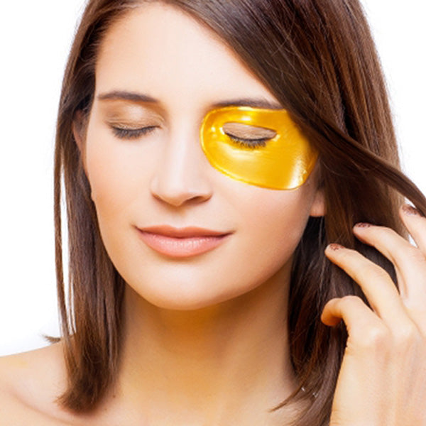 neutriherbs amazon eye mask-best eye mask-gel eye mask-best eye mask for puffiness-brightening eye mask