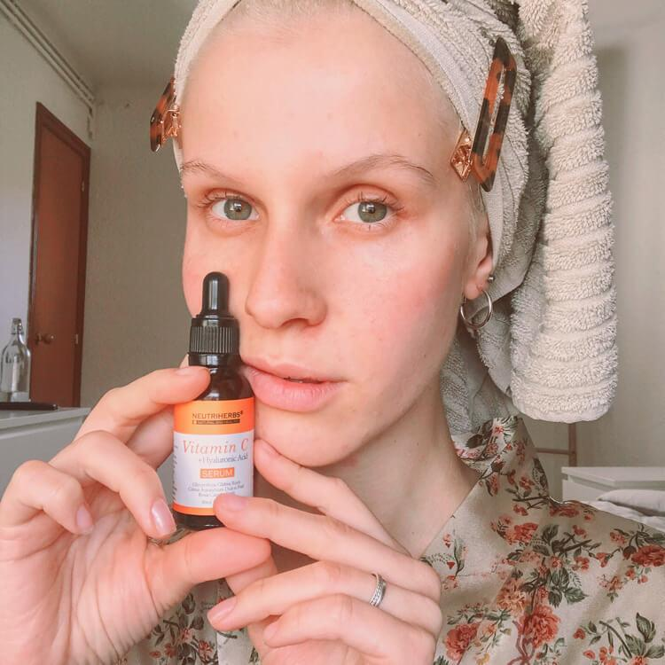 vitamin a and c serum-antioxidant serum with vitamin c and e-most effective vitamin c serum-vitamin c and e serum for face-vitamin c serum for dry skin