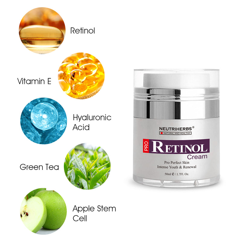 retinol cream uses-best retinol for acne-retinol products for acne-1 retinol cream-retinol based creams-top retinol creams-retinoic acid cream