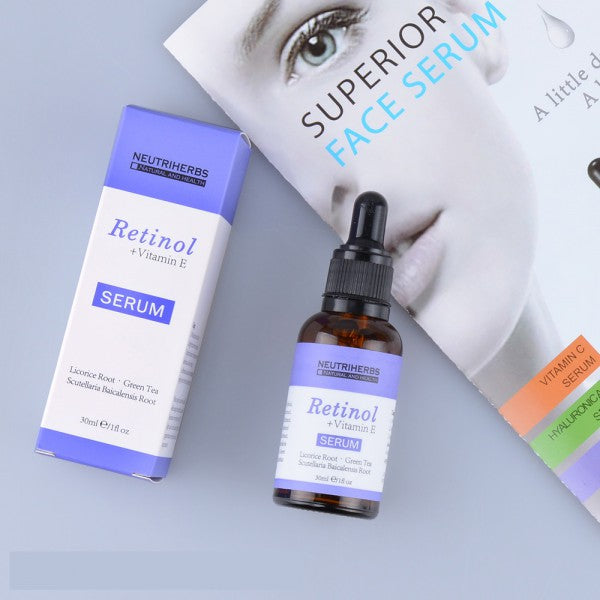 retinol 2.5 serum-retinol serum products-organic retinol serum-retinol night serum-retinol serum benefits