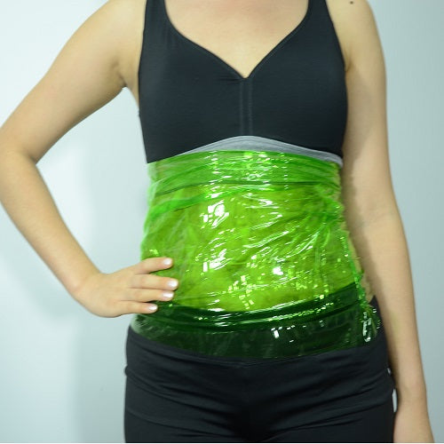 herbal body wrap-body wrap treatment-sauna wrap-wraps to lose inches on stomach-seaweed wrap weight loss-mud wrap