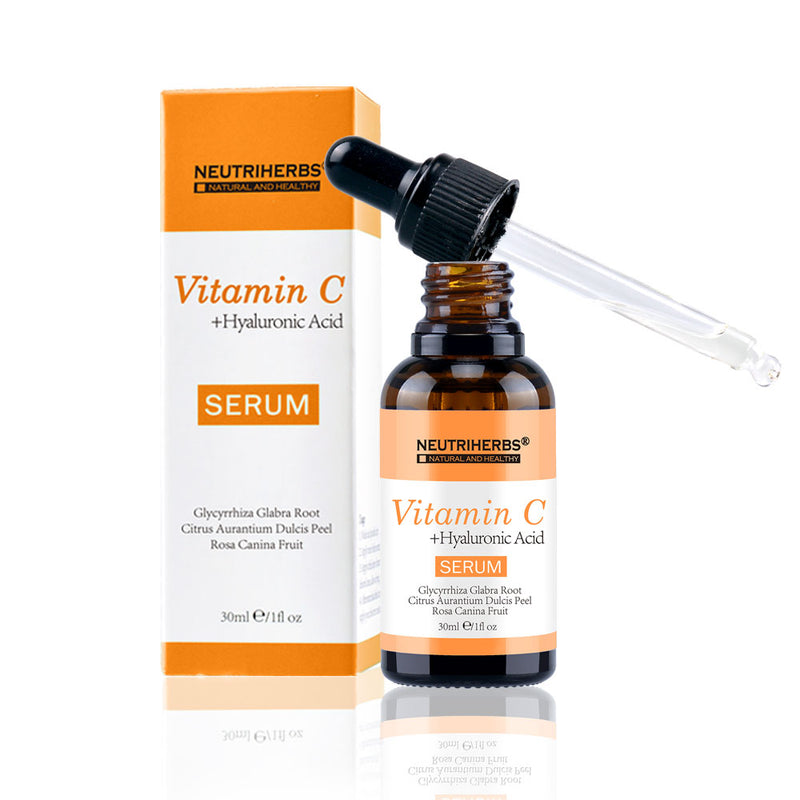 vitamin-c-for-skin-vitamin-c-serum-for-face-powerful-strength-line-reducing-concentrate