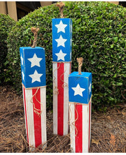 05/23/2019 6:30 pm Summer and Patriotic Party