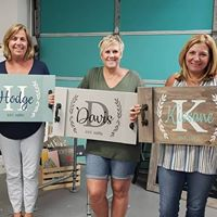 05/24/2019 6:30 pm Pick Your Own Project Workshop