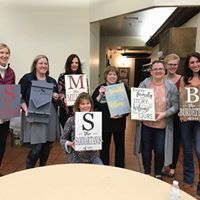 01/21/2019 6:30 pm Makers Choice Workshop