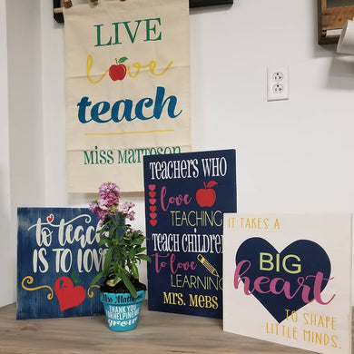 06/09/2018 11 am  Teacher Appreciation Day