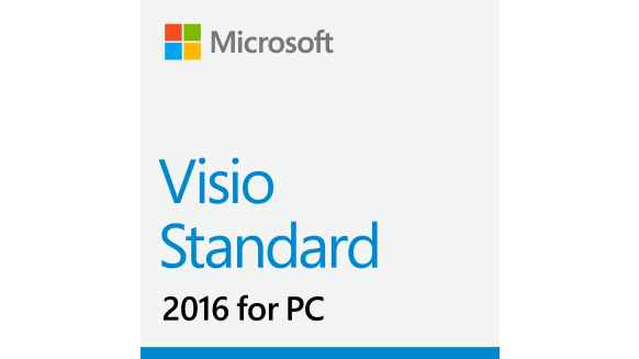 Microsoft visio standard 2016 pc download – getlicense today online.