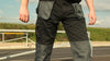 Mens Site Work Trousers