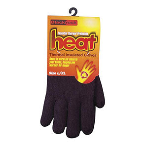 Blackrock Heat Range Gloves