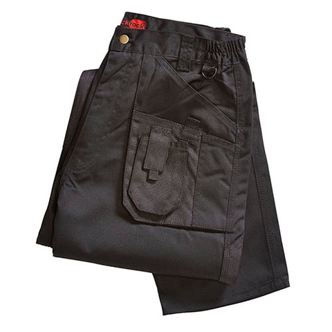 Blackrock Workman Trousers for use on Construction SItes