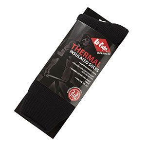 Lee Cooper Thermal Winter Socks