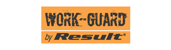 Result Work Guard