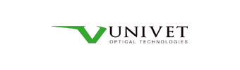 Univet Safety Eyewear