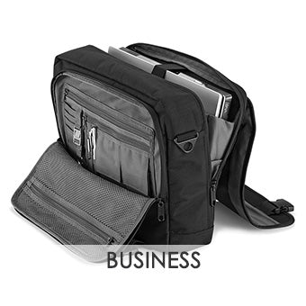 business-briefcase-bags
